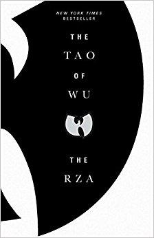 Tao_of_Wu