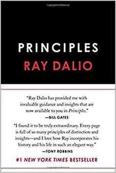 dalio_principles
