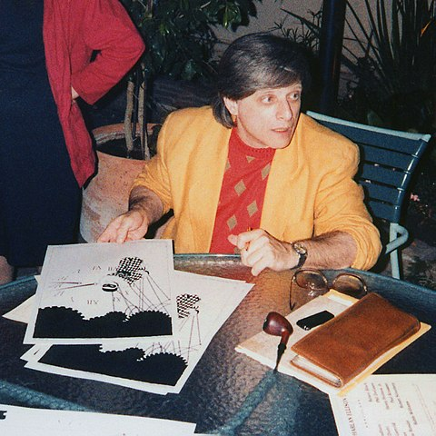 480px-Harlan_Ellison_at_the_LA_Press_Club_19860712