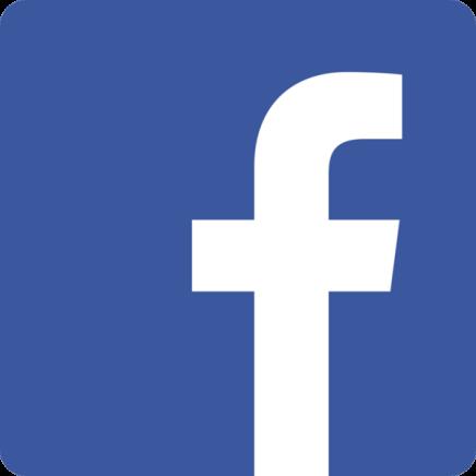 600px-facebook_logo_(square)