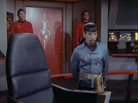 spock-star-trek-mirror-mirror