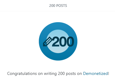 200_posts