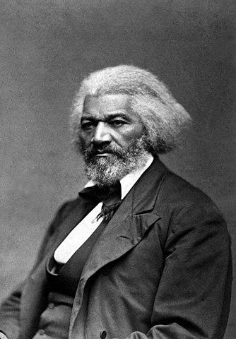 334px-Frederick_Douglass_(circa_1879)