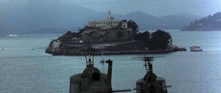 AlcatrazIsland_TheRock