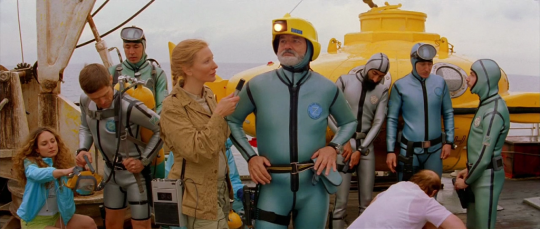 life_aquatic_group